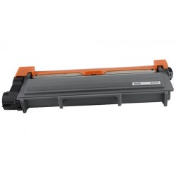 Non-OEM Black Toner for Brother TN2310 / TN2320