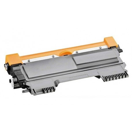 Non-OEM Black Toner for Brother TN2010 / TN2220