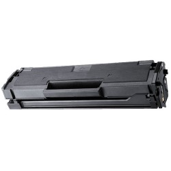 Non-OEM Black Toner for Samsung MLT-D101