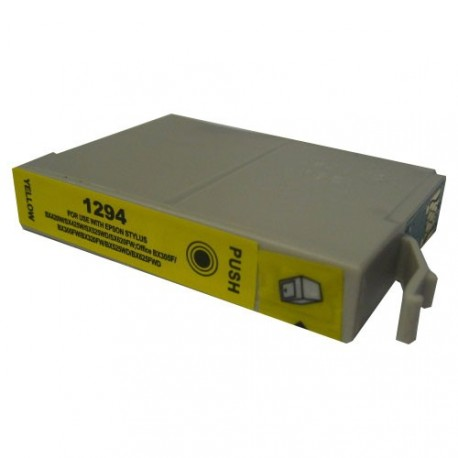 Non-OEM Ink Cartridge for EPSON T1294