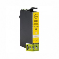 Non-OEM Ink Cartridge for EPSON T2994
