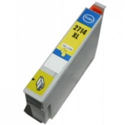 Non-OEM Ink Cartridge for EPSON T2714