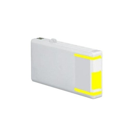Non-OEM Ink Cartridge for EPSON T7024