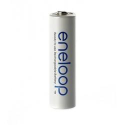 Rechargeable Batteries Panasonic ENELOOP AA (2000mAH)