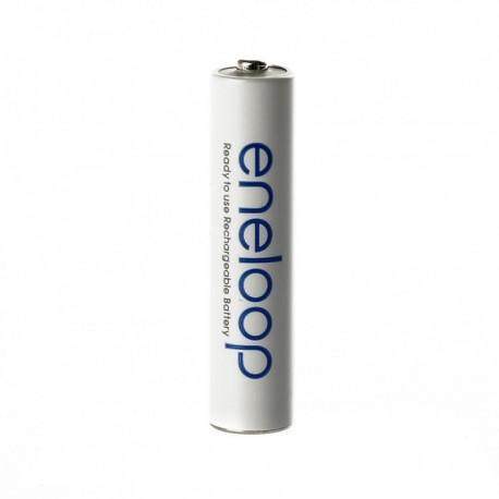 1 x Rechargeable Battery Panasonic ENELOOP AAA (800mAh)