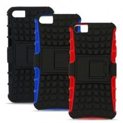 Shockproof DEFENDER Phone Case for iPhone 5 / 5s / 5se