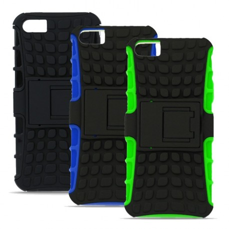 Shockproof DEFENDER Phone Case for iPhone 6 / 6s
