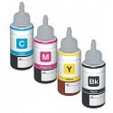 Inks for EcoTank L200
