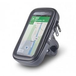 Waterproof Bike Holder for Smartphones
